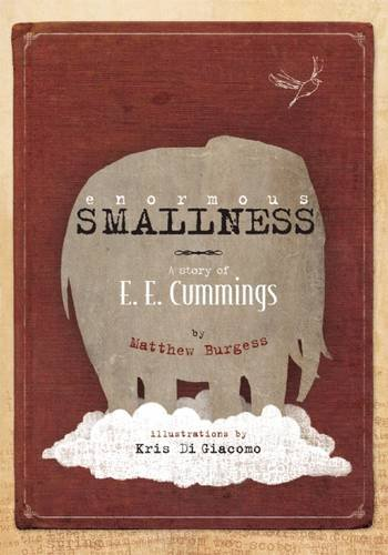 a biography of e e cummings a poet E e cummings with his father, edward and sister, elizabeth #2 he graduated from harvard in 1915 the cummings family enjoyed a prominent status in cambridge and estlin grew up in the company of family friends such as the philosophers william james and josiah royce.